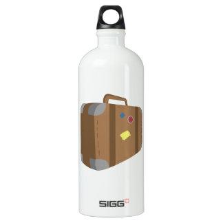 Suitcase SIGG Traveller 1.0L Water Bottle
