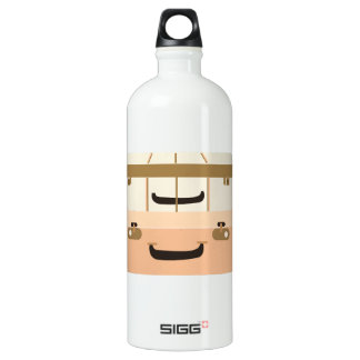 Suitcases SIGG Traveller 1.0L Water Bottle