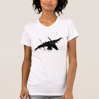 Sukhoi womens t shirt. t-shirt