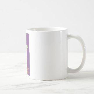 Sukkot 4 minim coffee mugs