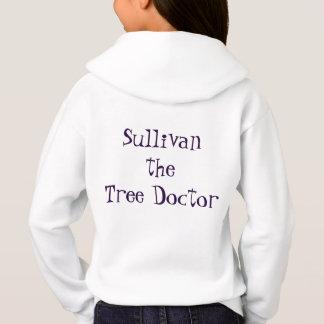 Sullivan the Tree Doctor
