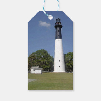 Sullivan's Island Lighthouse Custom