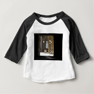 Sultan Ali mosque in Cairo Baby T-Shirt