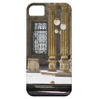 Sultan Ali mosque in Cairo Case For The iPhone 5