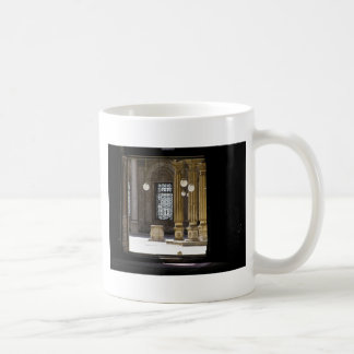Sultan Ali mosque in Cairo Coffee Mug