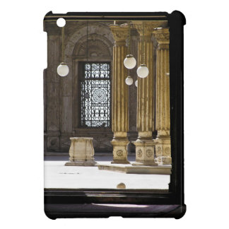 Sultan Ali mosque in Cairo iPad Mini Cases