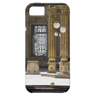 Sultan Ali mosque in Cairo Tough iPhone 5 Case