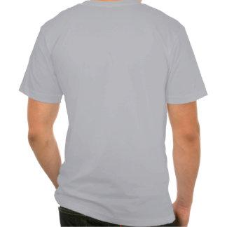 """SumiCyclist """"Breakaway"""" T-Shirt"""