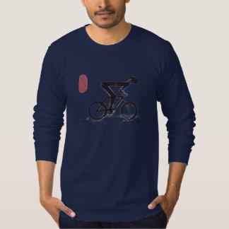 "SumiCyclist ""Go Faster"" Sweatshirt"