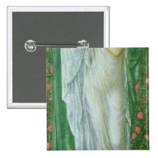 Summer 1869-70 pin