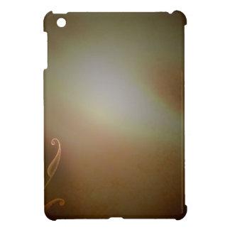 summer #3 iPad mini case