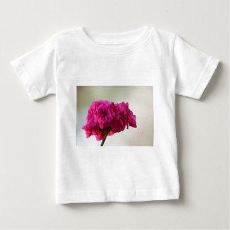 summer baby T-Shirt