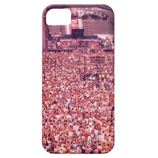 Summer Blowout 1980 iPhone 5 Case