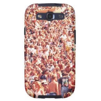 Summer Blowout 1980 Samsung Galaxy S3 Cases