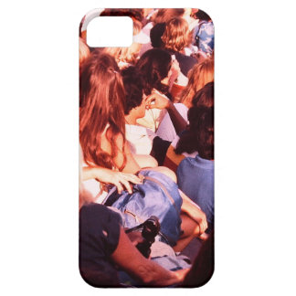 Summer Blowout 1980 iPhone 5 Covers