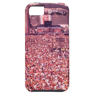Summer Blowout 1980 iPhone 5 Cases