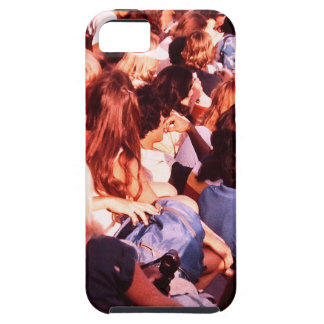 Summer Blowout 1980 iPhone 5/5S Cover