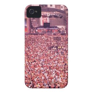 Summer Blowout 1980 iPhone 4 Case-Mate Case
