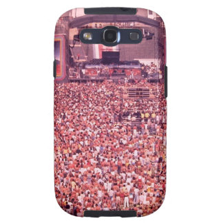 Summer Blowout 1980 Samsung Galaxy SIII Covers