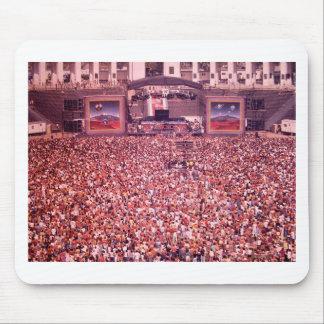 Summer Blowout 1980 Mousepad