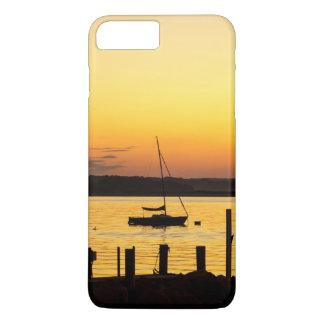 Summer Colors iPhone 8 Plus/7 Plus Case