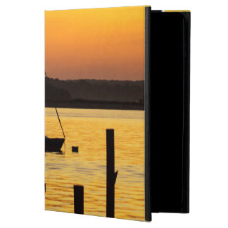 Summer Colors Powis iPad Air 2 Case