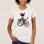 Summer cycling tshirts