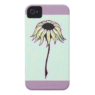 Summer Daisy iPhone 4 Case-Mate Case