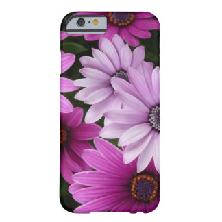 Summer day barely there iPhone 6 case
