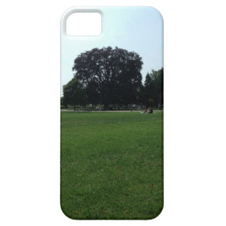 Summer Day Case iPhone 5 Case