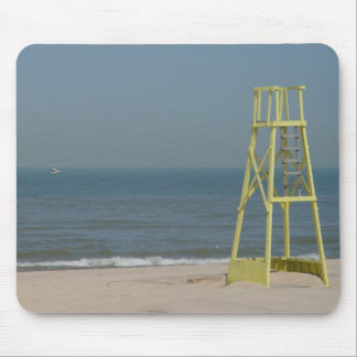 Summer Day Mouse Pad