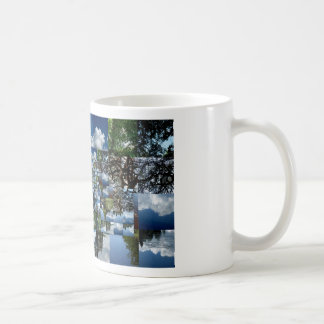 Summer day mugs