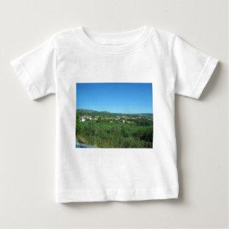 Summer day tshirt