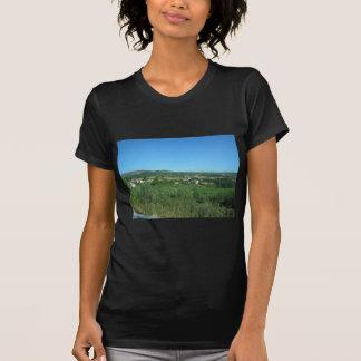 Summer day tshirts