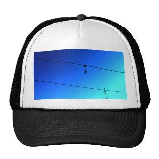 Summer days cap