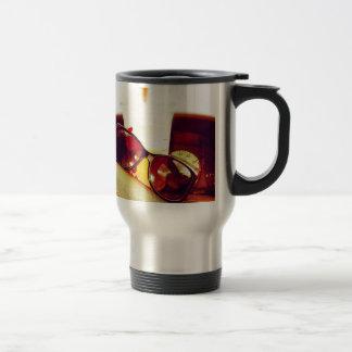 Summer Days Coffee Mugs