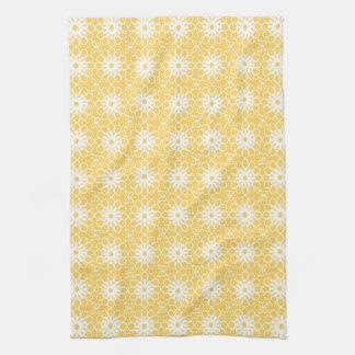 Summer Days Tea Towel