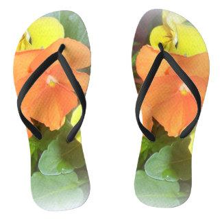 Summer Delight Thongs