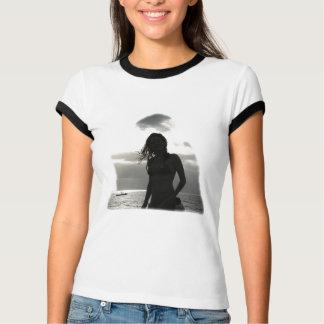 Summer dream T-Shirt