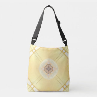 Summer Feel Jumbo Tote Bag