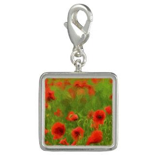 Summer Feelings - wonderful poppy flowers II