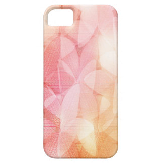 Summer Flowers Phone Case