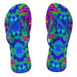 Summer Fun!  Flip-Flops Thongs