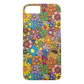 Summer Funk iPhone 8/7 Case