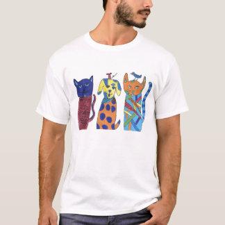 Summer Haddaway T-Shirt
