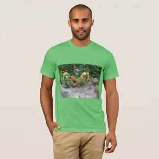 Summer Herbivores T-Shirt