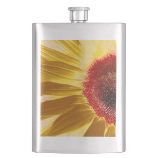 Summer Hip Flask