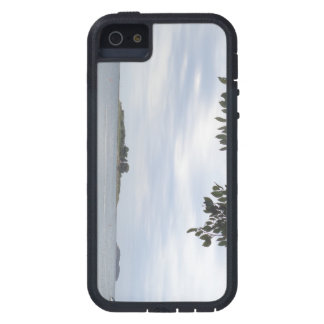 Summer Holiday Mediterranean Sea Photography iPhone 5 Cases