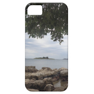 Summer Holiday Mediterranean Sea Photography iPhone 5 Covers