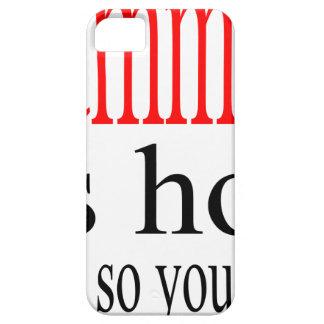 summer hot flirt love sweat couple boyfriend girlf iPhone 5 cover